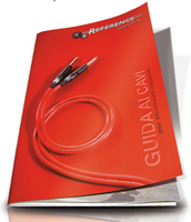 Read the complete Reference Cable Guide...