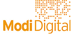 www.modidigital.com...