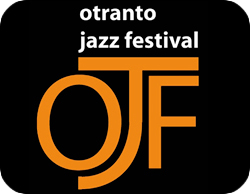 Otranto Jazz Festival official website