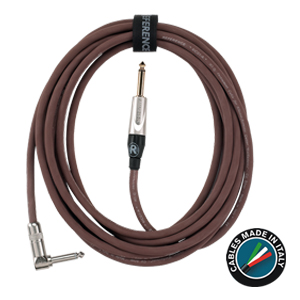 RIC-01A Reference cable