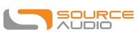 torna all'Indice Linee Source Audio...