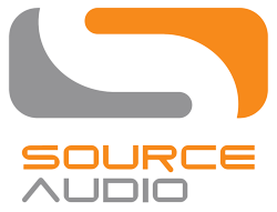 www.sourceaudio.net