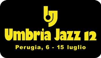 www.umbriajazz.it